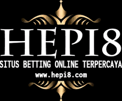 Tips for Sporting activities Gambling One point Las vega does truly well