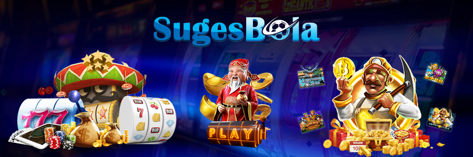 What is a Gambling establishment Bonus System? You have listened