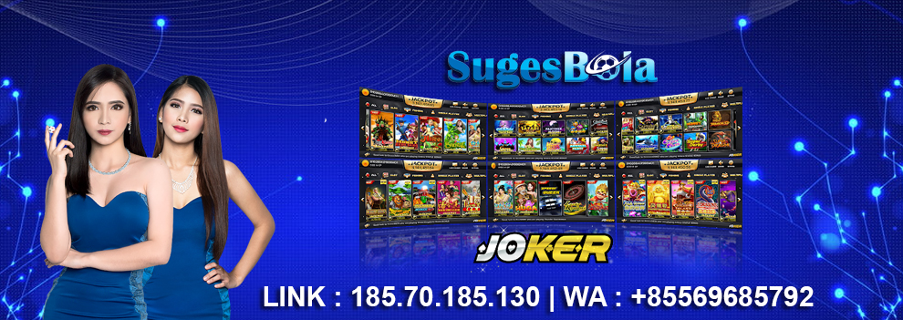 What Online Gambling establishment Rewards Are Available For You?